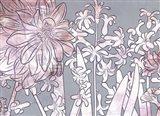 Hyacinth Heaven B