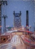 Queensboro Bridge 3