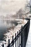 Central Park Storm 1