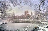 Central Park Storm 3