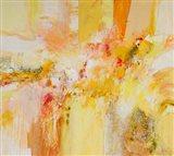 Yellow Series 15
