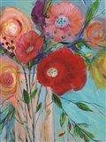 Jubilant Bouquet II