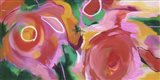 Organic Petals II