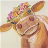 Zen Cow