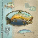 Freshwater Fishing 1