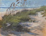 Sea Oats Waltz