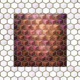 Copper Cubes 3