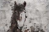 Dream Horse 3