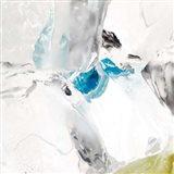 Blue Ice 5
