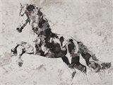 Running Wild Horse 3