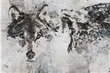 Rustic Wolf 1