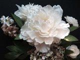 Floral Inspiration 19