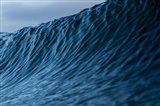 Ocean Fibre