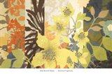 Botanical Fragments