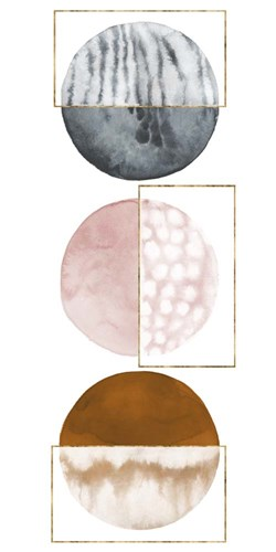Magnified II Poster by Grace Popp for $50.00 CAD