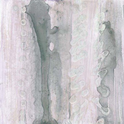 Lavender & Sage II Poster by Renee Stramel for $32.50 CAD