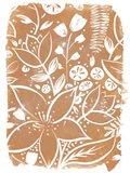 Garden Batik VI