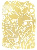 Garden Batik IX