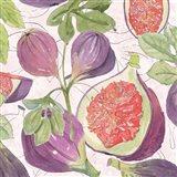 Fig Medley I