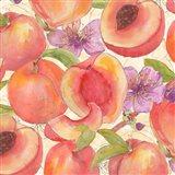 Peach Medley II