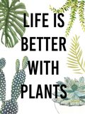 Plant Love III