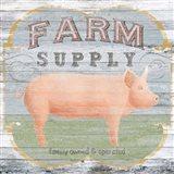 Farm Supply II