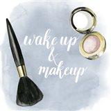 Let's Makeup II