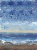 Calm Surf II
