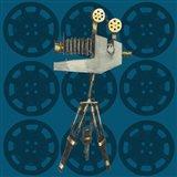 Vintage Film III