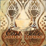 Coffee House III