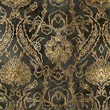 Golden Damask II