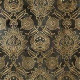 Golden Damask IV