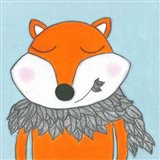Super Animal - Fox