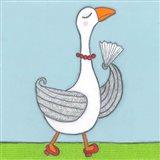 Super Animal - Goose