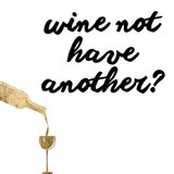 Wine Sentiment VII