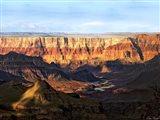 Canyon View II
