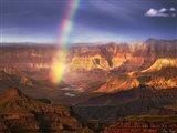 Canyon View IV