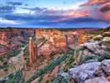 Canyon View VIII