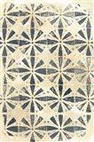 Ancient Textile III
