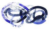 Blue Kinesis I