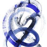 Blue Kinesis III