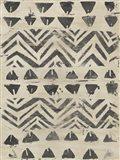 Pattern Bazaar I