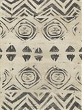 Pattern Bazaar III