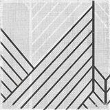 Diametric III