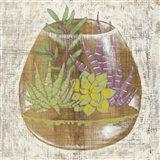 Glass Garden II