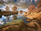 Rocky Lake I