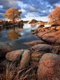 Rocky Lake II