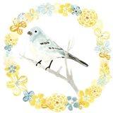 Solo Songbird III