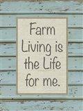 Farm Sentiment II