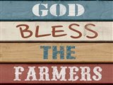 Farm Sentiment III